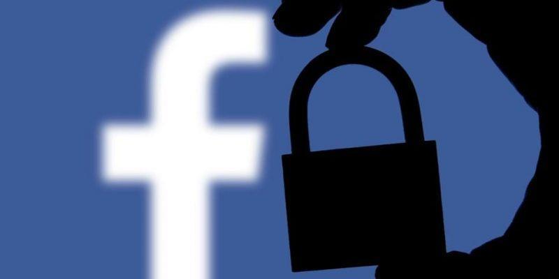 Facebook ужесточит правила прямых трансляций после трагедии в Новой Зеландии (pf9bzns3hhrgacgdqtppa3 970 80)