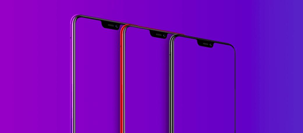 Vivo представила новый смартфон Vivo Z3x (snimok jekrana 2019 04 29 v 23.58.19)