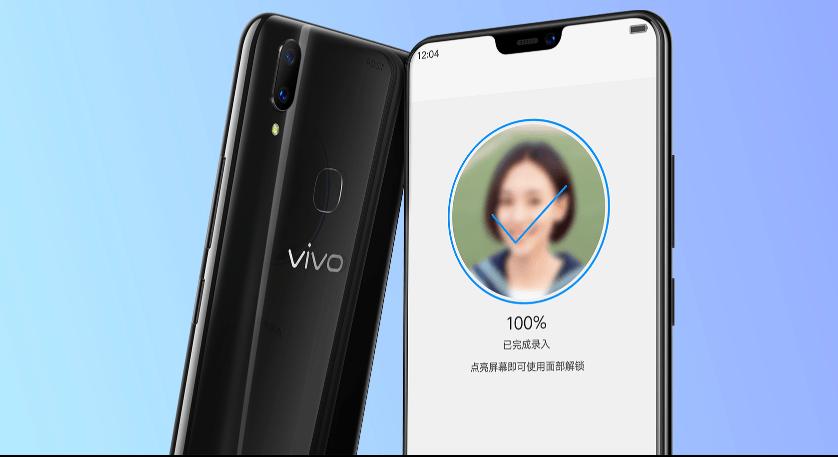 Vivo представила новый смартфон Vivo Z3x (snimok jekrana 2019 04 29 v 23.58.30)
