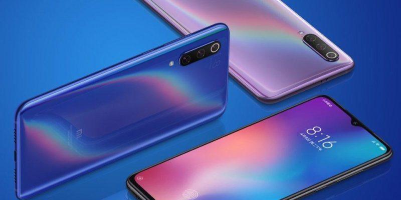Xiaomi отметила 9-летие компании и привезла Mi 9 и Redmi 7 в Россию официально (thumb 190930 default big)
