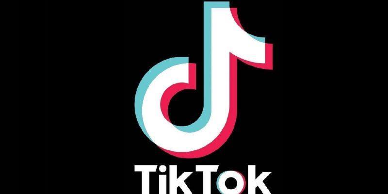 Приложение TikTok вернулось в индийские Google Play и App Store спустя неделю после судебного запрета (tiktok logo)