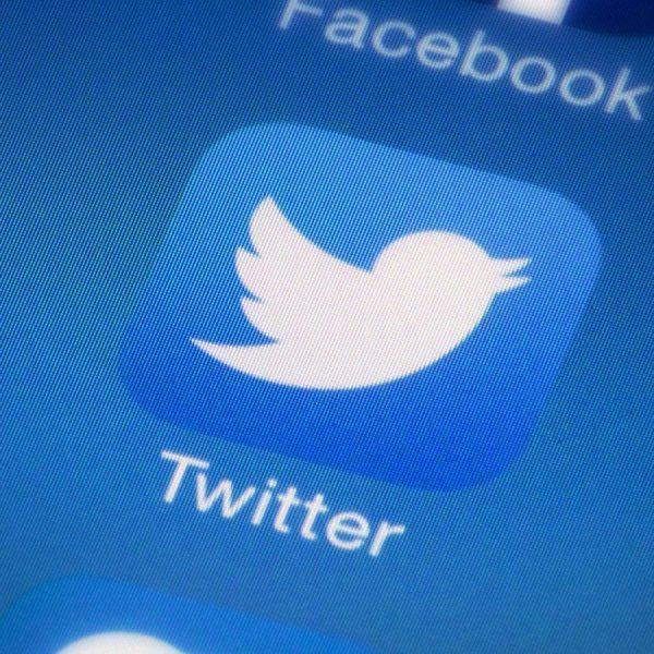 Twitter добавил функцию приглашения гостей в прямые трансляции (twitter)