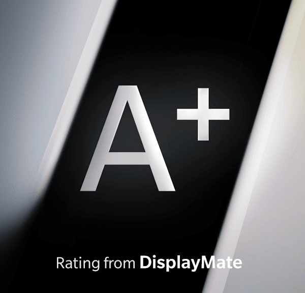 Экран OnePlus 7 Pro получил высшую оценку от DisplayMate (unnamed 1)