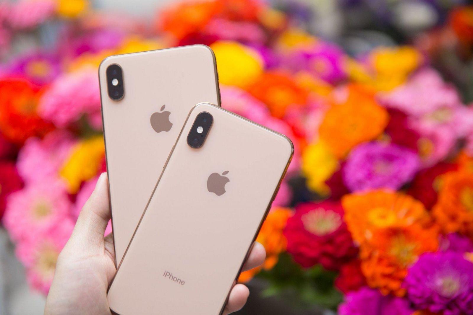 Apple может сделать компактный iPhone в 2020 году (uploads2fcard2fimage2f8471592f5cf66602 2926 49e8 9559 d0d50ea2635c.jpg2foriginal)