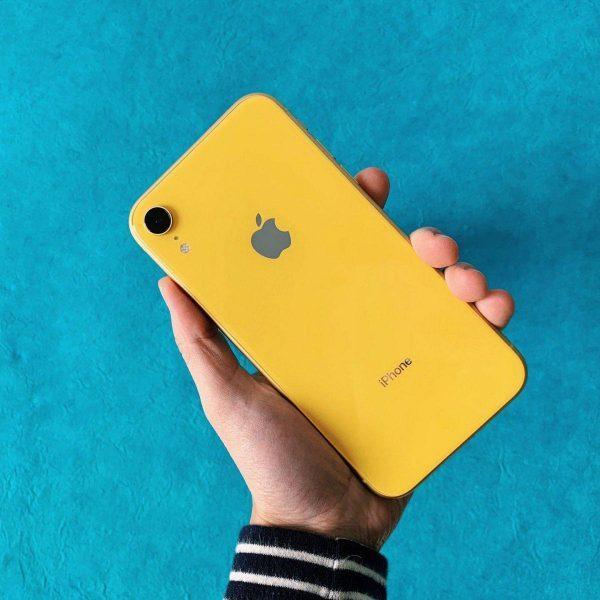 Apple iPhone XR 2 получит двойную камеру (uploads2fcard2fimage2f8684032f80c3251c 55d8 4c88 a1ce cad881efe7da.jpg2foriginal)