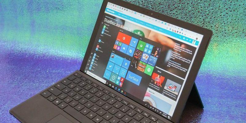Microsoft создает Surface Pro на процессорах Qualcomm (uploads2fcard2fimage2f8904832f57a01cca 6c01 4e6f 8276 31873679f399.jpg2f950x534 filters3aquality289029)