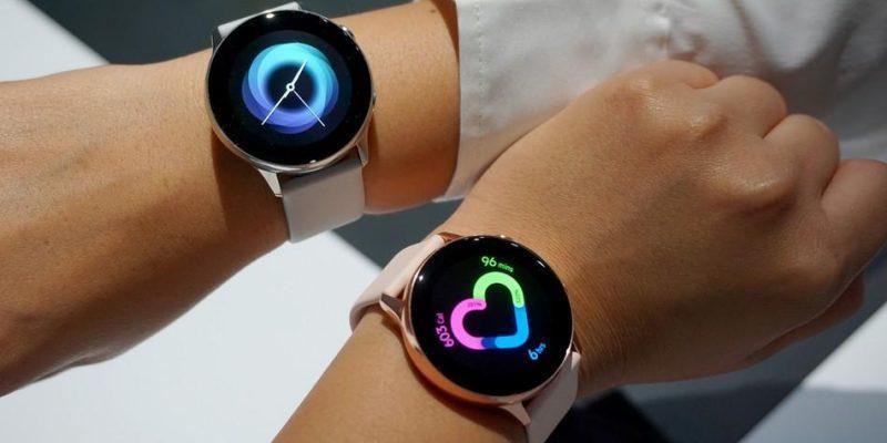 Серьезная ошибка в приложении Samsung Galaxy Wearable затронула все умные часы Gear и Galaxy Watch (uploads2fcard2fimage2f9380072fbeb8feae 9ecf 4c53 a350 f85edfe00ba3.jpg2f950x534 filters3aquality289029)