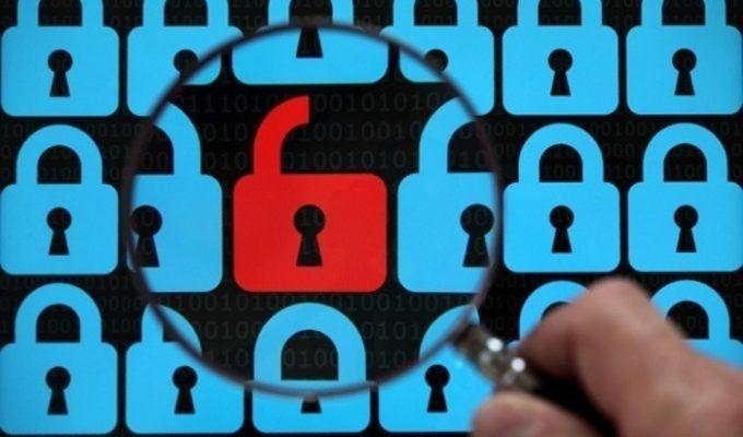 Хакеры крадут данные пользователей Windows через Internet Explorer, даже если браузер не используется (vulnerability700)