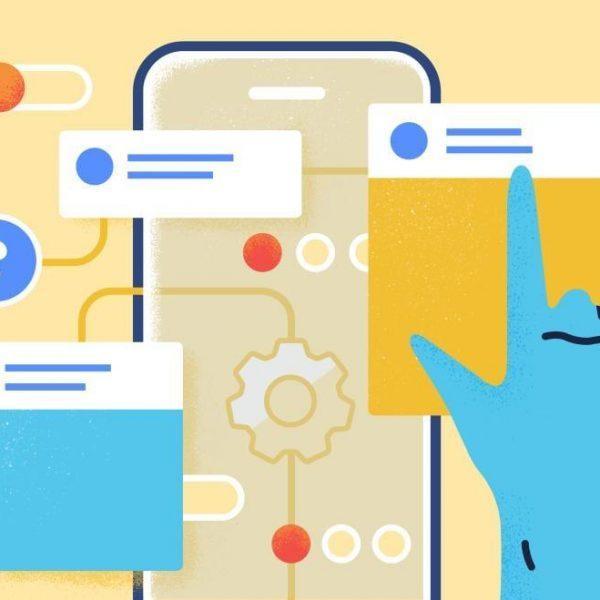 Facebook, наконец, объяснит, как формируется ваша лента в социальной сети (why am i seee280a6his post v3)