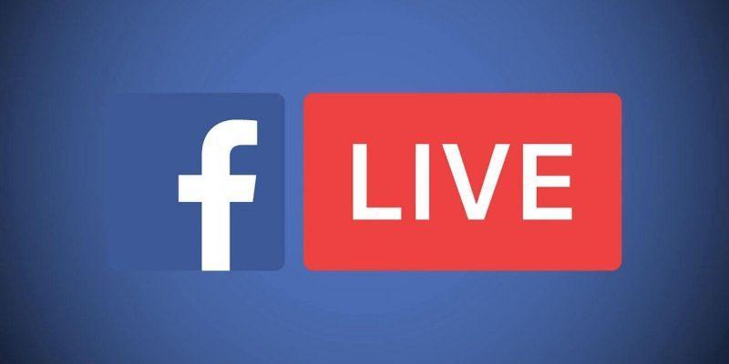 Facebook наложил ограничения на прямые трансляции в Facebook Live для предотвращения будущих злоупотреблений (0 mib4fqqvk1 6i6hc)