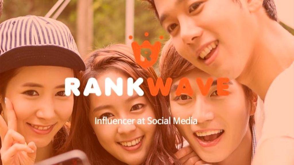 Facebook подал в суд на аналитическую компанию Rankwave за использование данных приложения для таргетированной рекламы (106912536 whatsubject)