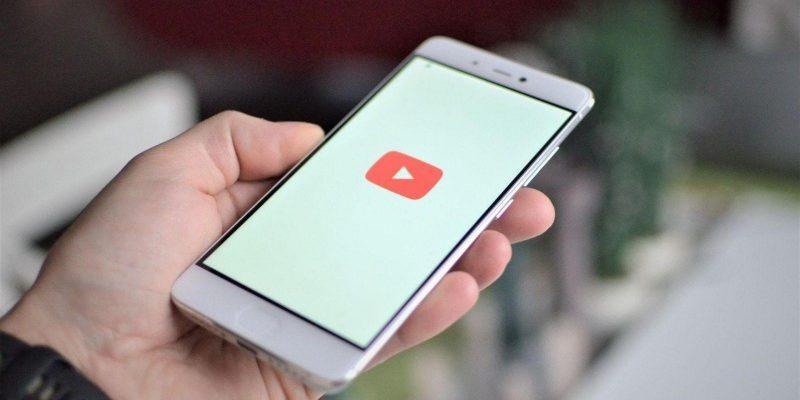 Количество подписчиков YouTube Music и Google Play Music достигло 15 миллионов (1525518938 pexels photo 325043)