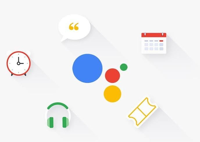 Google I/O 2019: Новый голосовой помощник Google будет быстрее в 10 раз, но появится только на Pixel 4 (1 b c4a vpfwhv6a4imivn w)
