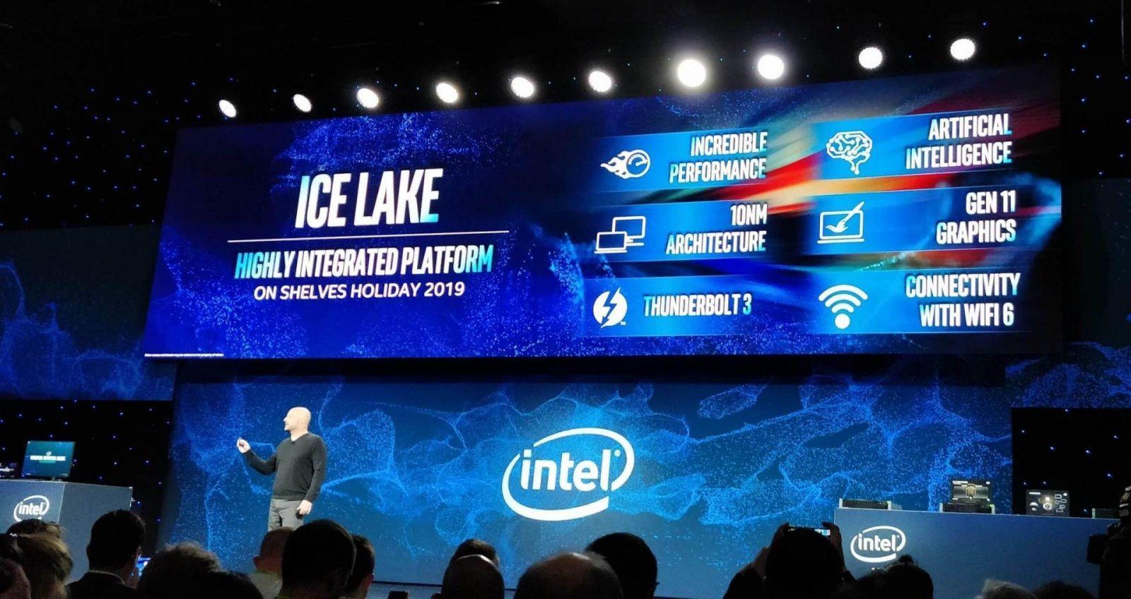 Появились функциональные драйверы Intel Ice Lake Gen11 для Linux (2019 03 22 image 19)