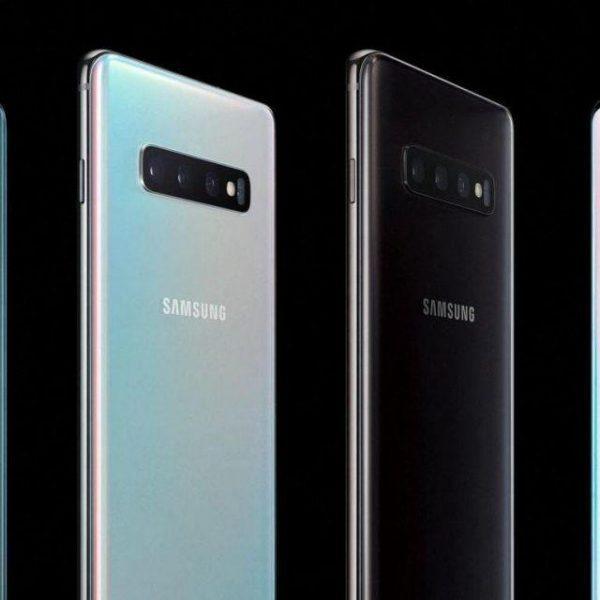 Обновление линейки смартфонов Samsung Galaxy S10 улучшит ночной режим съемки и расширит функционал камеры (3c987c370666f9a3f808d3d1eac593cc ce 1920x768x0x173 cropped 1920x768)
