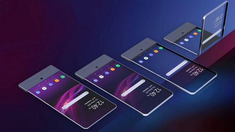Sony работает над первым складным смартфоном Xperia F (5xivlzpiskvenzmrph7nvg 768 80)