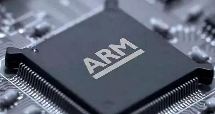 ARM представила новые процессоры Cortex-A77 и Mali-G77 (arm huawei 02)