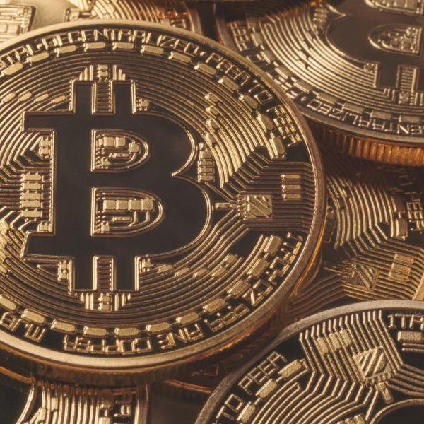 Взлет биткоина в конце 2017 года мог спровоцировать один крупный инвестор (bitcoins)