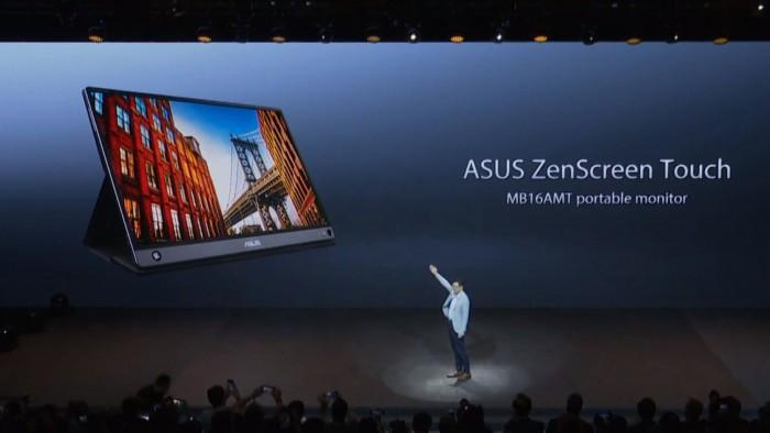 Asus представила портативные мониторы ZenScreen Touch и ROG Strix XG17 (capture 025 27052019 131957)