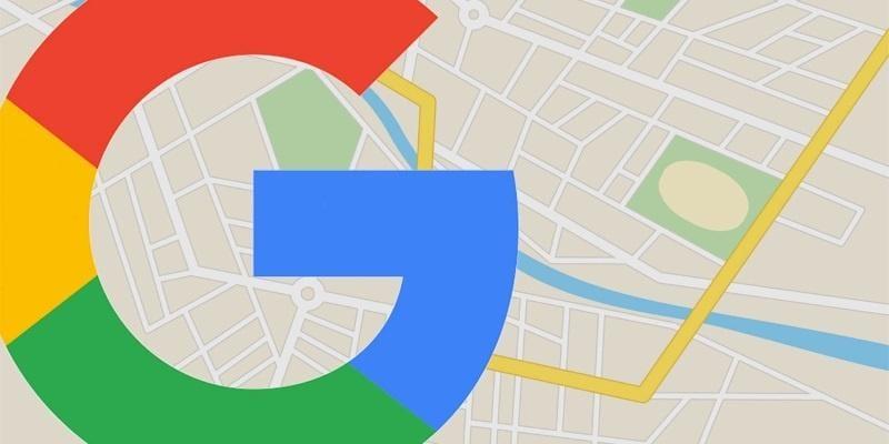 """""""Google Maps"""" тестирует краудсорсинговое меню для кафе и ресторанов (d234f1a1c9ebd5c6b06bb2a7c63597fb)"""