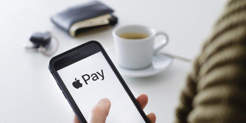 Apple Pay запустят в Израиле в начале мая (dims 1)