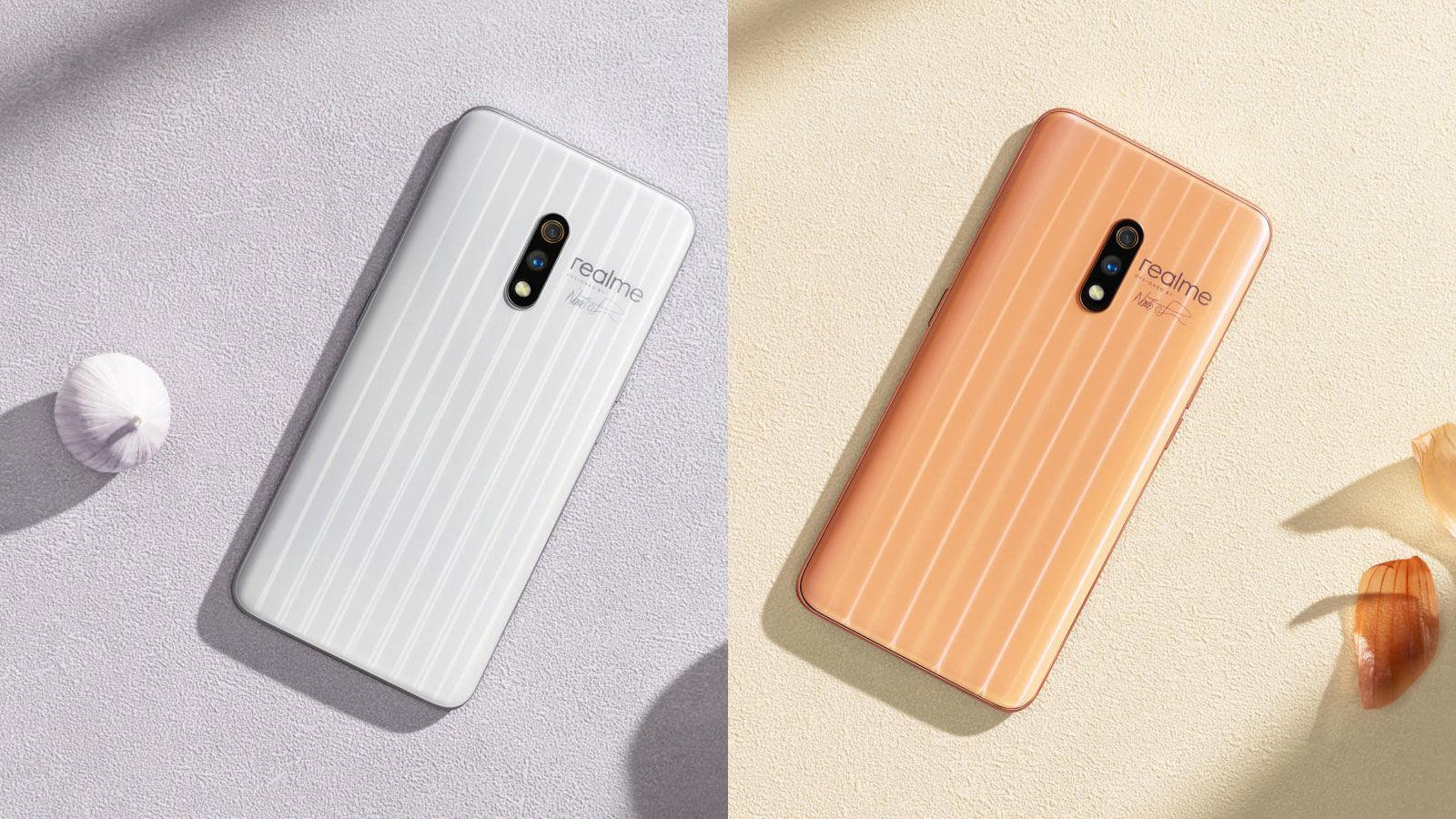 Realme представила первый флагманский смартфон Realme X с всплывающей селфи-камерой и Snapdragon 710 (dims 3)