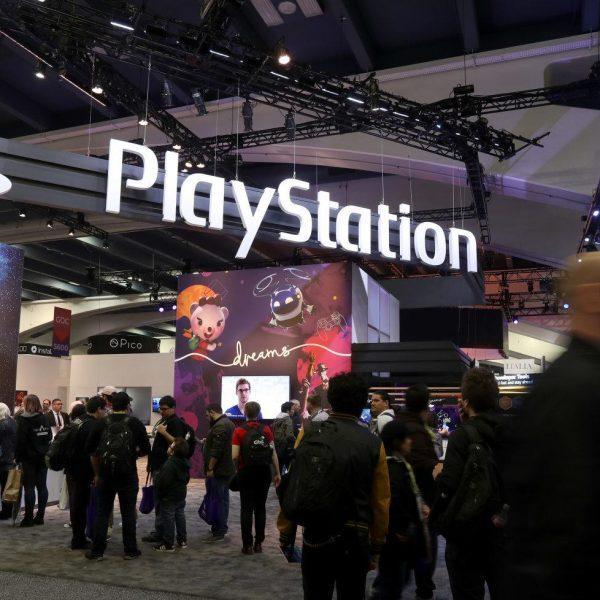 Sony заявила, что игры на PlayStation 5 будут захватывающими и бесшовными (dims)