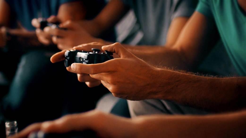 ВОЗ официально признала игровую зависимость болезнью (game addiction)