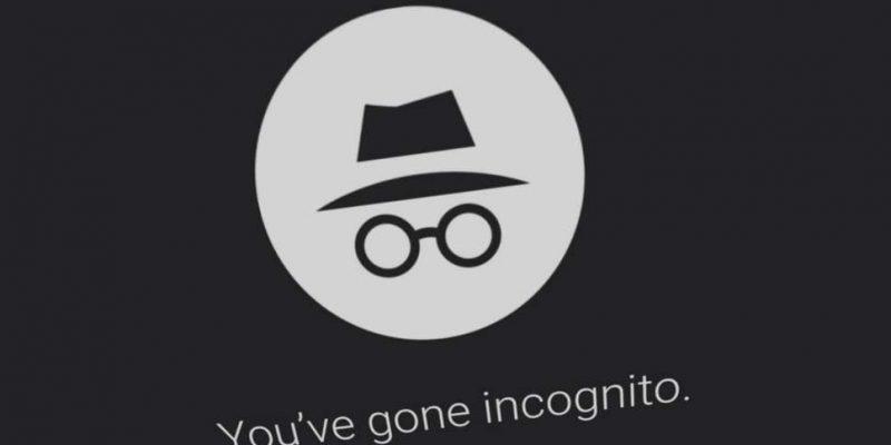 """Google I/O 2019: в """"Google Картах"""" появится режим """"Инкогнито"""" (google chrome incognito mode)"""