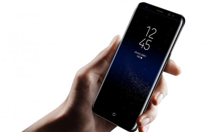 Meizu анонсировала смартфон Meizu 16Xs (gsmarena 003)
