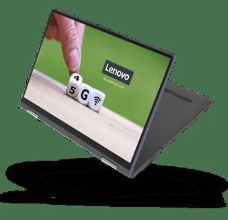 Lenovo и Qualcomm сделали первый в мире ноутбук с поддержкой 5G (image006)