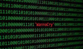 Microsoft сообщил об уязвимости в старых версиях Windows и выпустил патч безопасности (images 1)