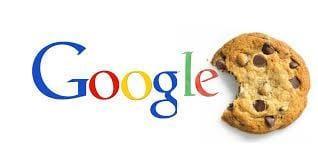 """Google позволит пользователям Chrome блокировать """"следящие"""" cookie-файлы (images)"""