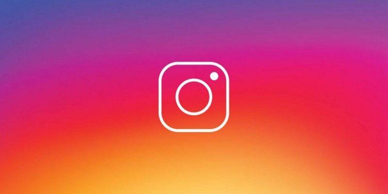 Исходный код веб-версии Instagram содержал личную информацию тысяч пользователей (instagram)