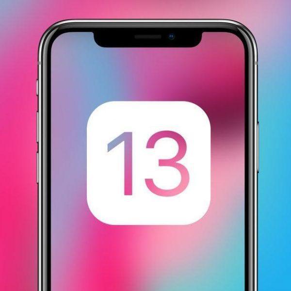 Утечка: Cкриншоты iOS 13 демонстрируют темный режим и обновленные приложения (ios 13 release date and best rumored new features)