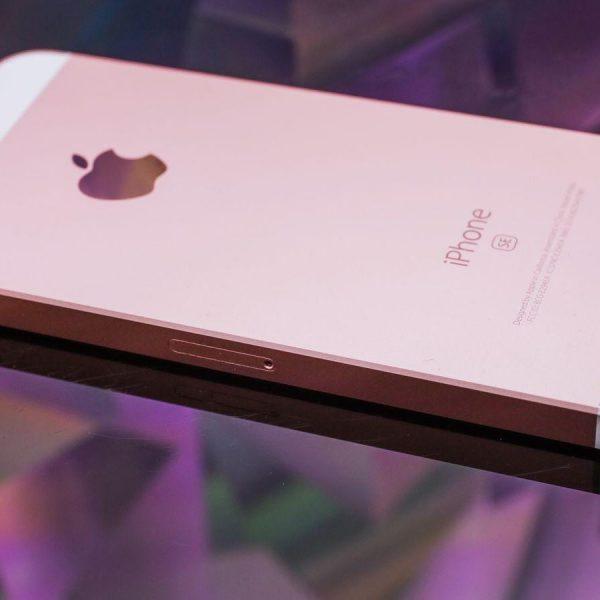 iPhone 6, iPhone 6 Plus и iPhone SE останутся без iOS 13 (iphone se)