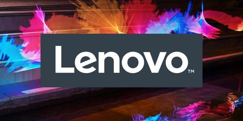 Lenovo выпускает внешний аккумулятор Thinkplus за 43 доллара (lenovo default social)