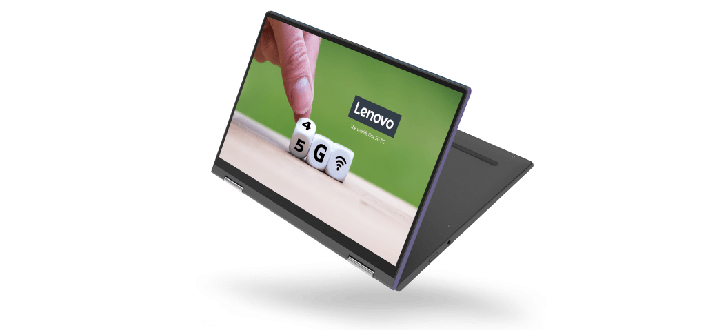 Project Limitless: Lenovo и Qualcomm представили первый в мире 5G-ноутбук со Snapdragon 8cx (lenovo 5g pc project limitless 6 crop)