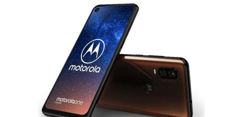 Утечка Motorola One Vision раскрыла все подробности (motorola one vision 1 1280x720 1)