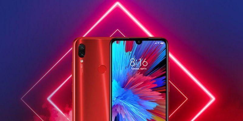 Представлен новый смартфон Redmi Note 7S с 48-мегапиксельной камерой (p7n54fztvegowqkzyemq6b 970 80)