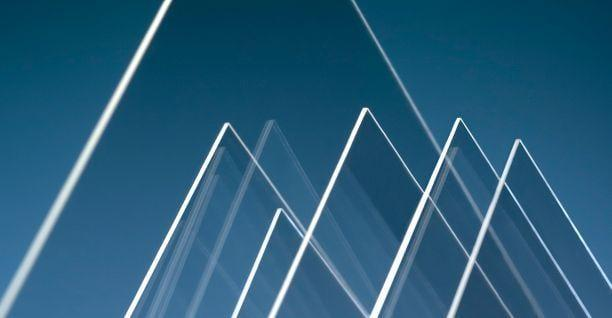 """Corning выпустит защитное стекло """"Astra Glass"""" для 8K-дисплеев (retina 612)"""