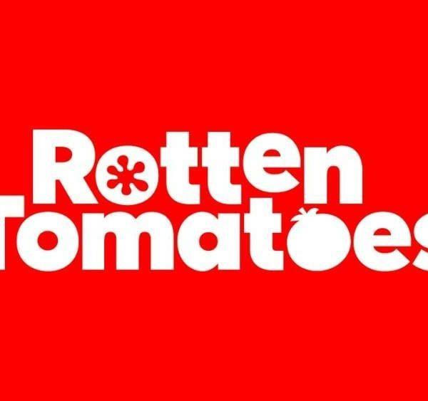 Для борьбы с интернет-троллями Rotten Tomatoes будет проверять кинобилеты зрителей, желающих оставить рецензию на фильм (rotten tomatoes)