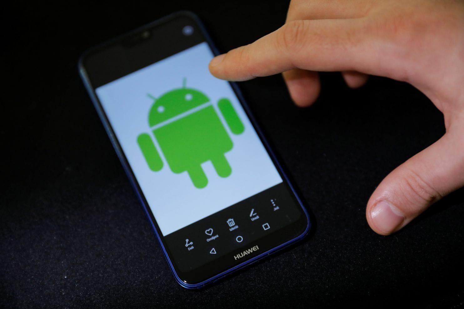 Власти США отложили решение о введении запрета на бизнес с Huawei на 90 дней (ryw5usd3aei6tmptwiz74war54)
