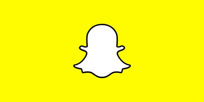 Сотрудники Snapchat злоупотребляли доступом к данным, чтобы шпионить за пользователями (snapchat)
