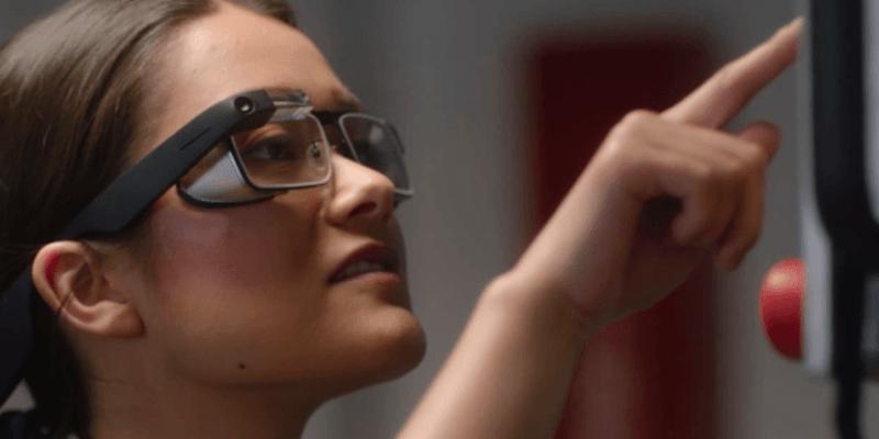 Google представила вторую версию гарнитуры дополненной реальности Glass Enterprise Edition 2 (snimok jekrana 2019 05 21 v 4.49.50)