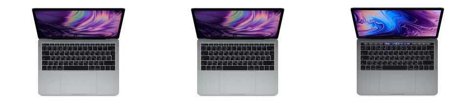 Apple обновила линейку MacBook Pro и представила первый 8-ядерный ноутбук компании (snimok jekrana 2019 05 22 v 5.18.22)