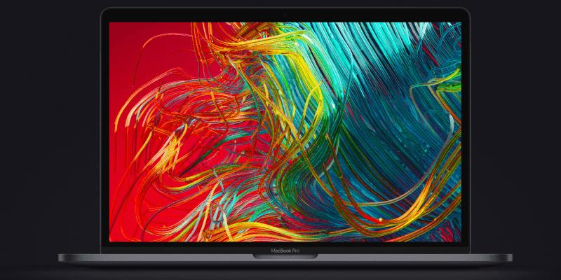 Apple обновила линейку MacBook Pro и представила первый 8-ядерный ноутбук компании (snimok jekrana 2019 05 22 v 5.22.00)