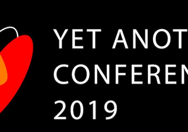 Что показали на YaC 2019. Итоги конференции Яндекс (snimok jekrana 2019 05 23 v 15.55.57)