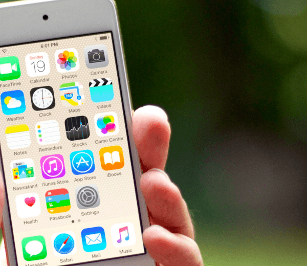 Apple выпустила первый iPod touch за четыре года (snimok jekrana 2019 05 29 v 4.20.37)