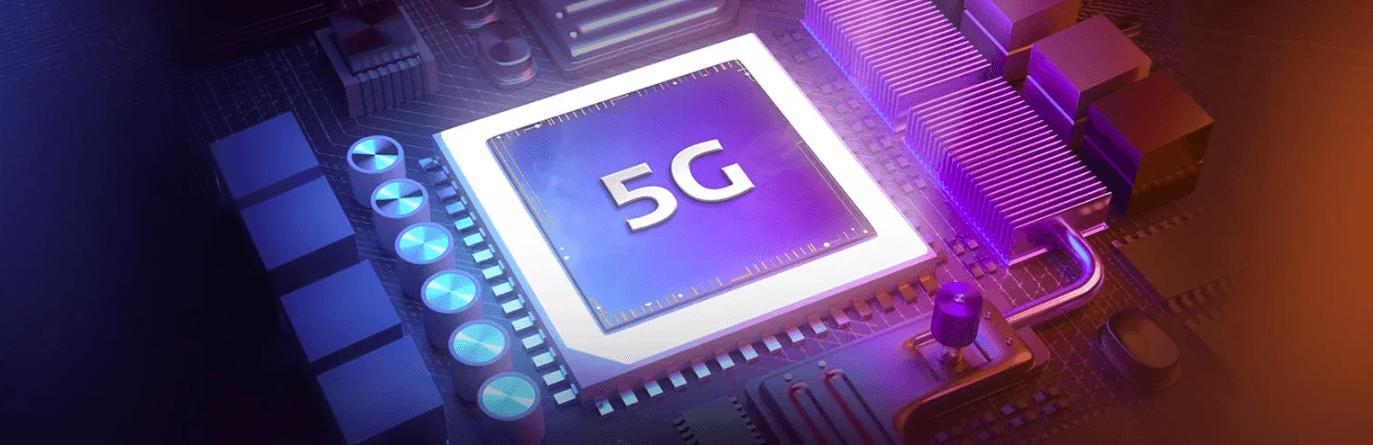 MediaTek анонсировала первый мобильный процессор со встроенным 5G-модемом (snimok jekrana 2019 05 30 v 4.20.32)